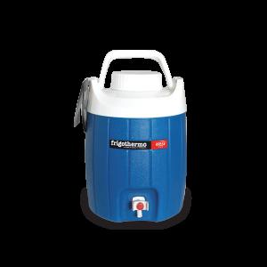 Cooler U2013 EMSA Plastic Industries U2013 Household Kitchen ...